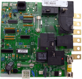 Leisure Bay Spa LB102R1 Circuit Board 304759 Balboa # 51793