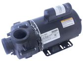 """1016012 Vico 2 HP Ultimax Spa Pump 230 Volt 2 Spd 56"""" Frame 2"""" S/D Free Shipping"""