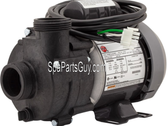 "1030115 Master Spas Spa Circulation Pump Balboa Vico  230 Volt 1.5""  X320544"