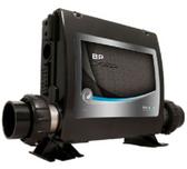 PL56713  Balboa Premium Leisure Spa BP501 Control System