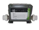 VS510SZ Balboa 55098 Spa Control System Hydro Spa