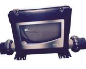 PEL2SWIM Balboa 56261 Spa Control System Premium Leisure