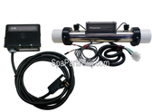 FW54843  Balboa Spa VS100 Four Winds  Control System w/Heater, Sensors, GFCI Cord 54821