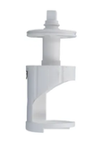 6540-568 Sundance Spas Jacuzzi  Diverter Valve Gate Replaces Old Style 6540-966