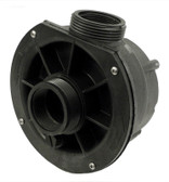 310-1141 Waterway 2 HP Pump Wetend Center Discharge 1.5""