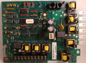 NEW 51287 Caldera Spa Circuit Board 9700CPR1A. 9700CPR1B, 9700CPR1C, 9700CPR1E, 9700CPR1F, Old Stock