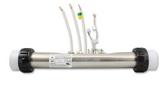 14359 Dynasty Spa Flow Thru Heater Gecko In.XE & In.YE4 KW