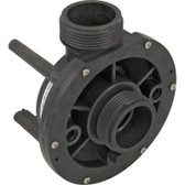"91040800000 Aqua-Flo .75 HP Pump Wetend Flo-Master FMCP 1.5"" C/D Also Replacement Wetend For 1/15 HP Circ-Master Center Disharge Circulation Pump"