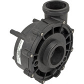 "91041920000 Aqua-Flo 2 HP XP2 Pump Wetend 56"" Frame 2"""