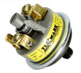 3902 Tecmark / Tridelta Spa Universal Pressure Switch 1 Amp