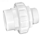 "SP14953S Hayward Union 1.5"" Slip x 2"" Spigot Complete Assembly"