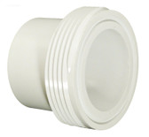 "417-5060 Waterway Heater Buttress Thread 2"" x 2"" SPG"