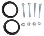 "10019PB Valterra Gate Valve Replacement Seal Kit for 1.5"" Valves"