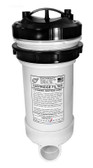 "502-5010 Waterway 50 Sq. Ft. Top Load Filter Systemw/Cartridge 2"" S"