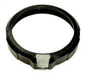500-1000 Waterway Top Load Filter Lock ring Black