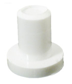 "715-9870 Barb Plug For Waterway 3/8"" Manifold Barb"