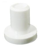 "715-9870 Barb Plug For Waterway 3/8"" Manifold Barb"