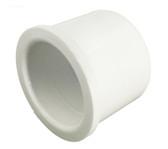 """715-2000  1"""" PVC Plug SPG"""