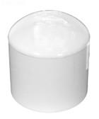 "447010  1"" PVC Cap"