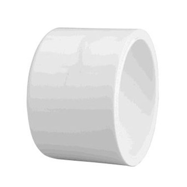 447020 2 PVC Cap