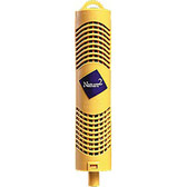 Nature 2 Spa Purifier Stick Cartridge Filter Mineral Dispenser Yellow