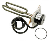 Hot Springs Watkins 1.5 KW 4x4 Plate Heater Element Nema Plug 120 V