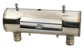 E2550-020X  Hurricane Spa Low Flo Heater 5.5 KW 240 Volt