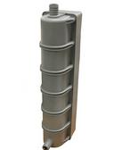 6500-310  Sundance Spa Smart  Heater 5.5 KW Lo Flow 2000+ 240 Volt