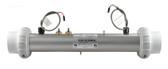 """58104 Balboa VS Series, M7 Heater 4 KW 15""""  w/Sensors 240 Volt"""