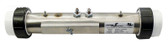 "C2550-2300ET CTI Correct Tech Spa 13"" Flo Thru  Heater 5.5 KW 240 V"