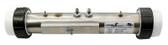 "C2550-2300ET CTI Correct Tech Spa 13"" Flo Thru  Heater 5.5 KW 240 V"