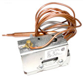 "275-2720-00 Spa Thermostat 1/4"" Diameter, 60"" Capillary Length, 4.0"" Bulb by Eaton Mears , Replacement for Aquaset Control"
