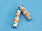 (2) SC-20  Bussmann Spa Fuses Slow Blow 20 Amp SC20 Fuse (PAIR)