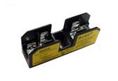 30138 Spa Fuse Block / Holder 30 Amp Balboa / Buss BG3031S