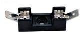 30128 Balboa Spa Fuse Block / Holder 10 Amp
