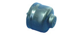 Herga Spa Bellows Replacement Kit # 6444-03 Fits Mushroom