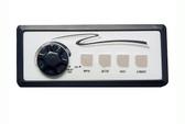 24-3100-25  Brett Aqualine BL-S-25 Topside Control 25' Cord