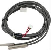 """30337 Balboa Spa Temp Sensor - Temperature / High Limit 96"""""""