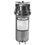 Hayward C-225 Spa and Pool Filter Complete ( Tank / Cartridge )