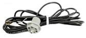 6600-167 Sundance Jacuzzi Box Style Spa Temp Sensor