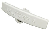 "10036W Valterra Gate Valve Handle Fits 1.5"" & 2"" Unibody Valves"
