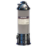 Hayward C-500 Spa & Pool Cartridge Filter System