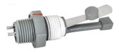 "Q12D Harwil Spa Flow Switch 1/2"" MPT Pilot Duty"