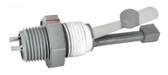 """Q12D Harwil Spa Flow Switch 1/2"""" MPT Pilot Duty"""