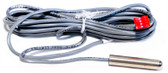 9920-400125 Gecko Spa Temp Sensor MSPA 1, 2,4 TSPA 1