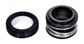 "PS-201 Spa and Pool Pump Seal Assembly 3/4"" Shaft"