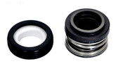 "PS-200 Spa and Pool Pump Seal Assembly 5/8"" Shaft For: Aquaflo PUmps Model FMHP, FMCP, TMCP, CMHP, CMCP and Other Brands"