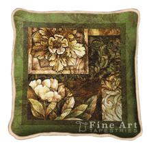 Decorative Textures Pillow Pillow