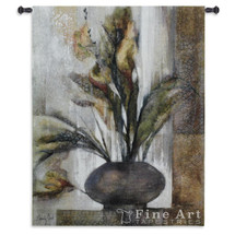 Tuscan Sunlight II Wall Tapestry Wall Tapestry