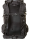 "Mystery Ranch 2 Day Assault Pack (Black)  The new Mystery Ranch 2 Day Assault Pack is a scaled-down option for non-military enthusiasts built into a smaller, everyday urban size and functionality. Enough MOLLE on sides and back of pack to entertain substitutions from flash-bang pocket attachments to urban necessities. All the bells and whistles you would expect in a 3 Day Assault Pack with the integrated floating computer sleeve for a non-combative lifestyle. Side Pouches accommodate the Heavy Cover USGI Style Titanium Canteen Mess Kit.  Features:  Classic 3-ZIP design for easy, rapid access to the interior Two zippered lid pockets VELCRO® pile on top of lid for morale patches Interior dump pockets Adjustable yoke Main compartment and side zip access to floating, padded sleeve that fits laptops up to 15"" and document/tablet sleeve pocket  Two interior mesh pockets Full-length plastic frame sheet Removable web waist belt  Compression straps MOLLE on exterior 1648 cu-inches 500D CORDURA® fabric and YKK® zippers"